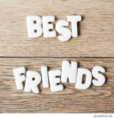 Best-friends-amazing-wallpaper